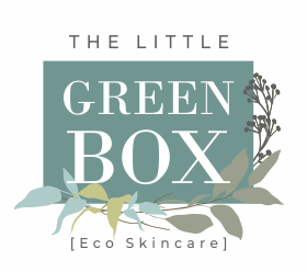The Little Green Box